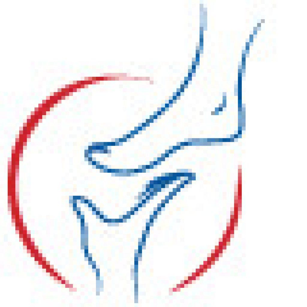 logo_pic-1024x1024